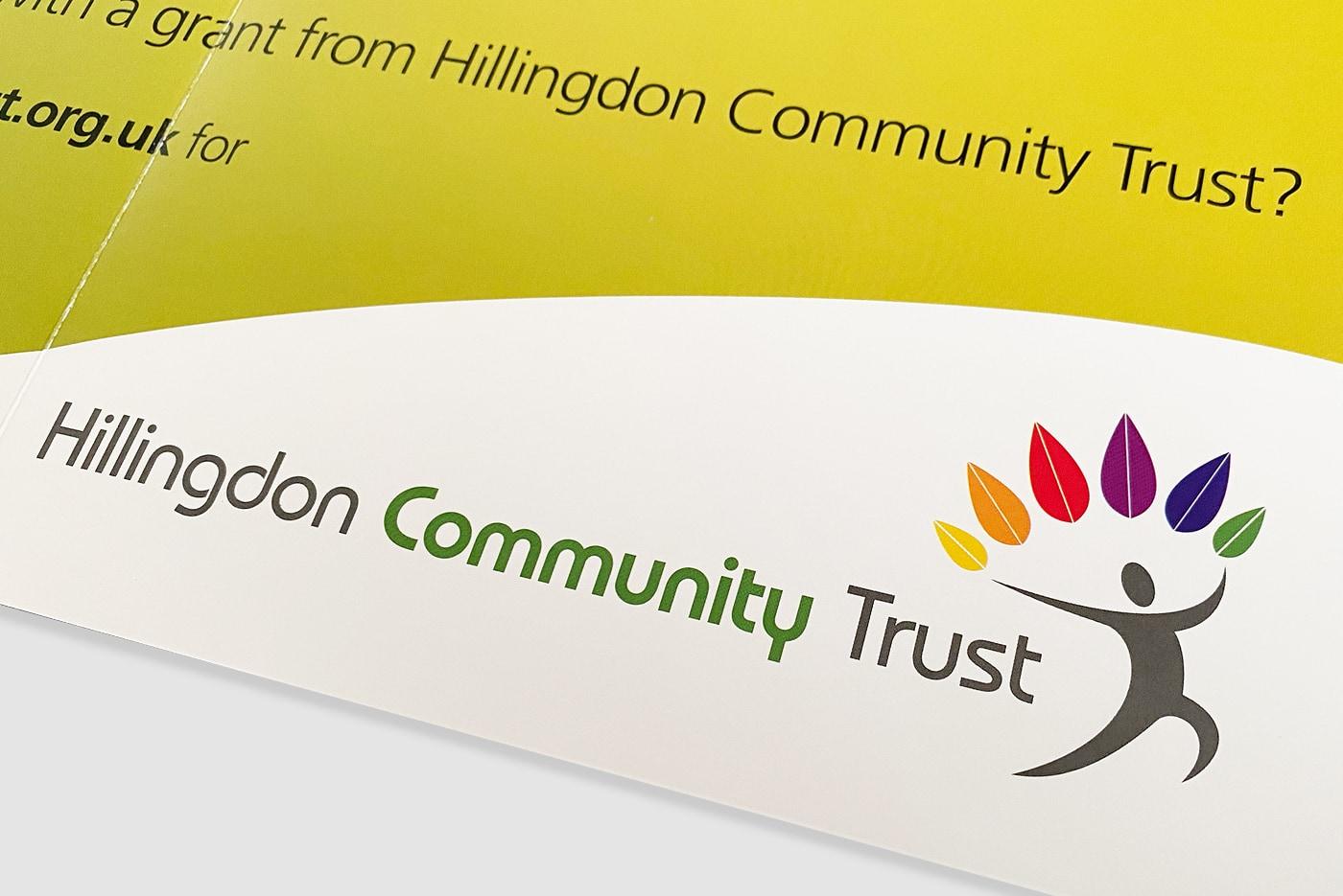Hillingdon Community Trust