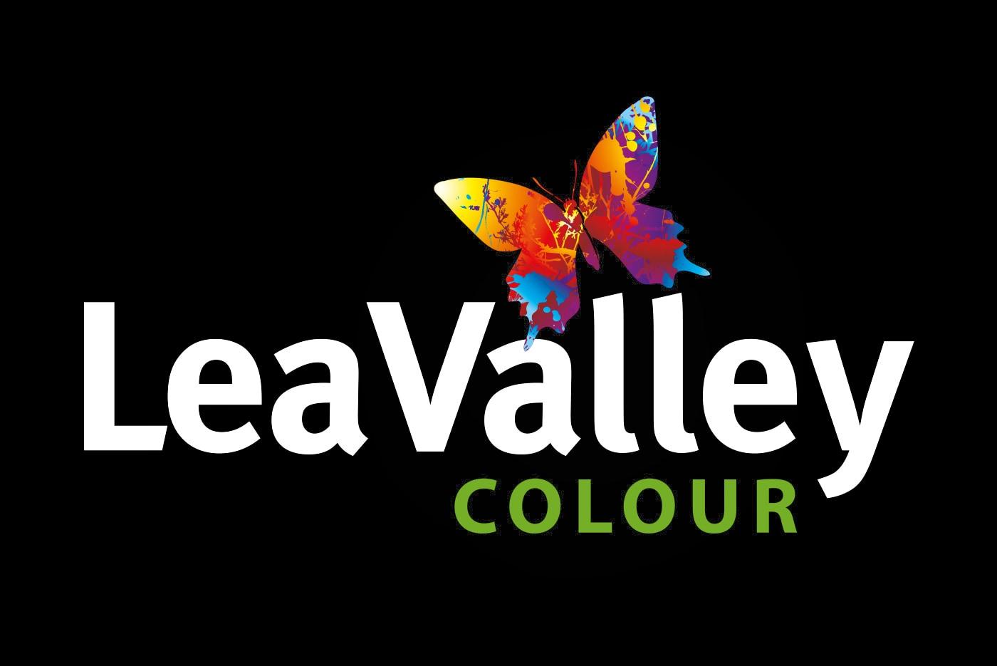 Lea Valley Colour