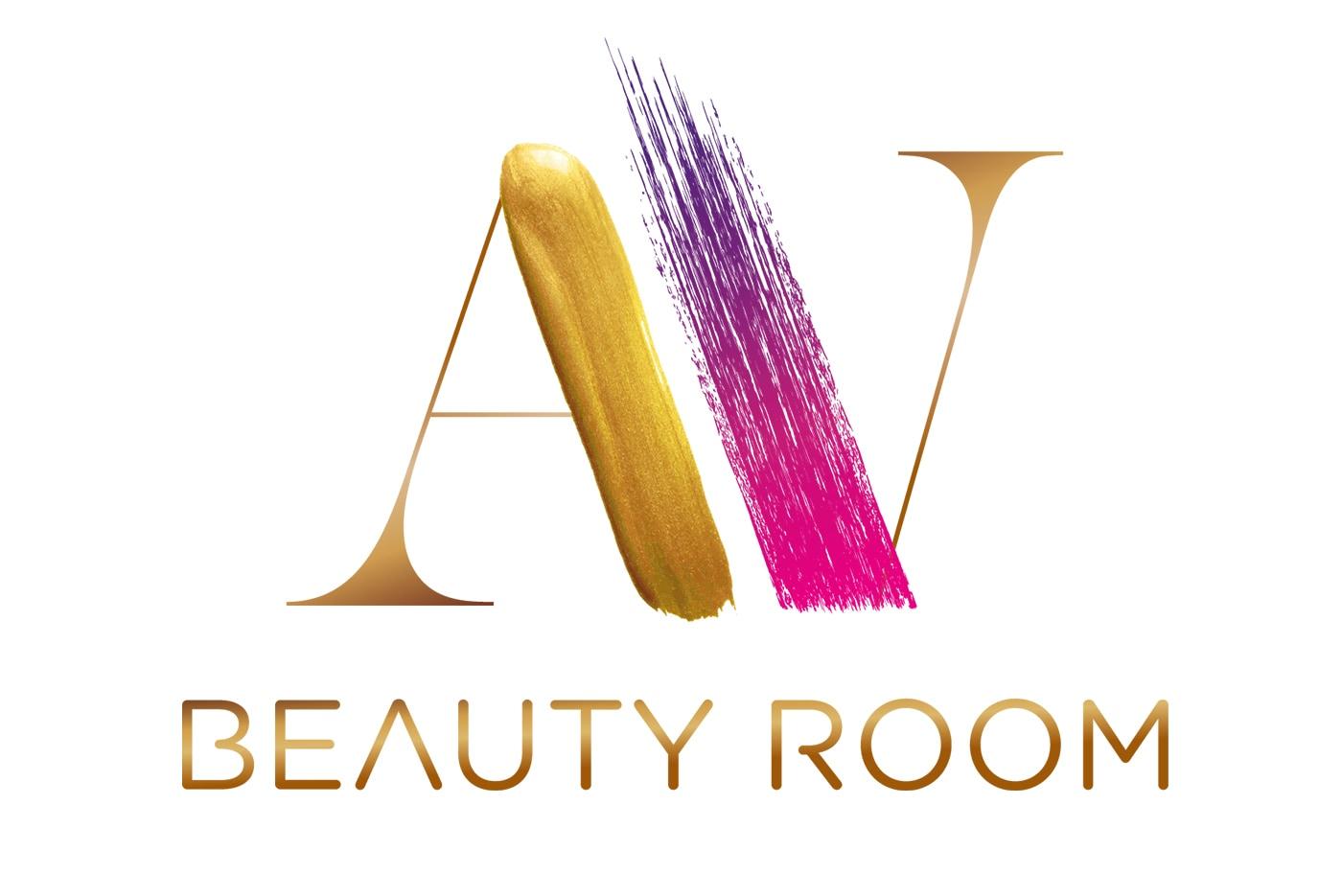 A&V Beauty Room