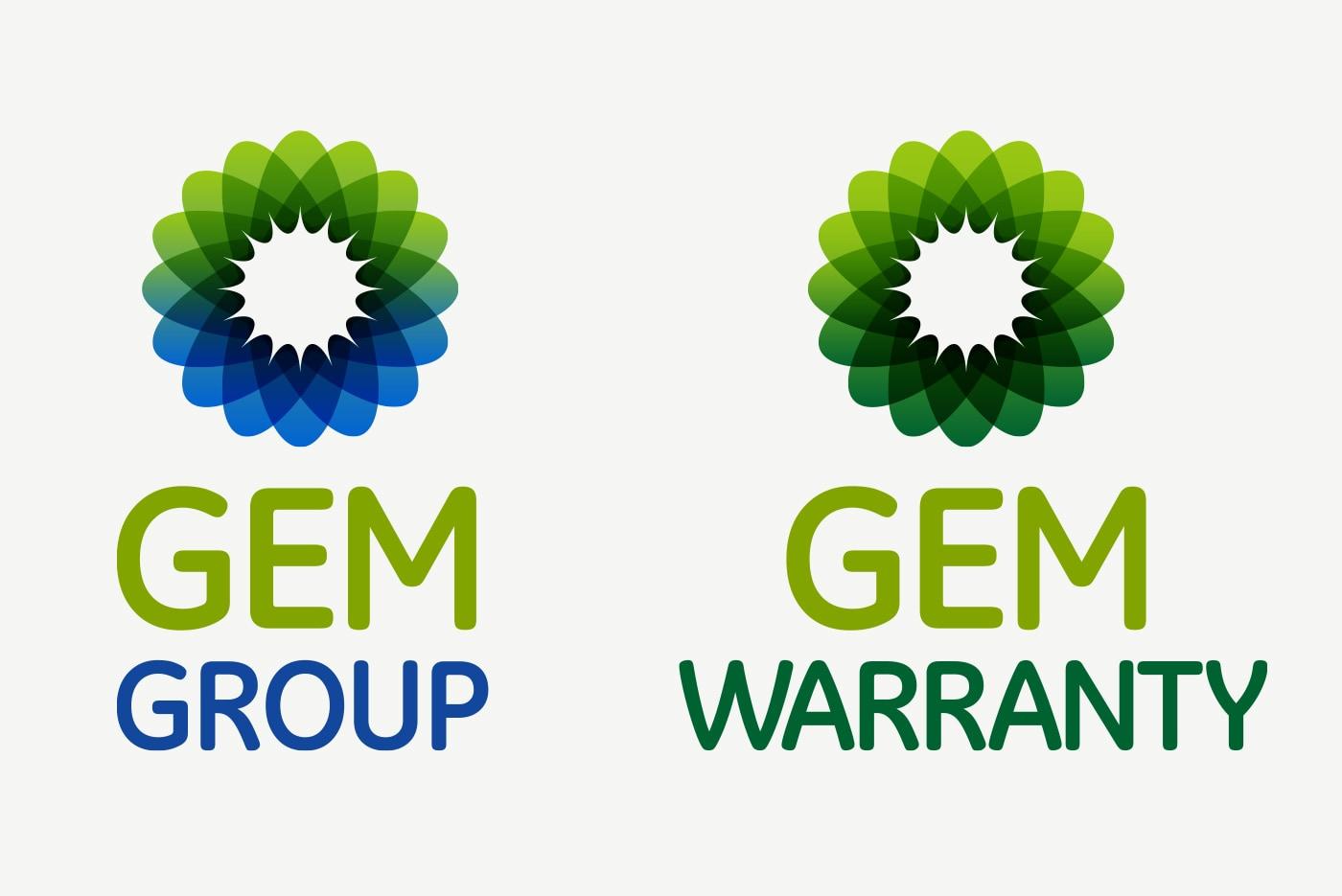 GEM Group