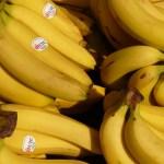 banana-5733_1280-PD