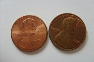pennies-15402_1280-PD