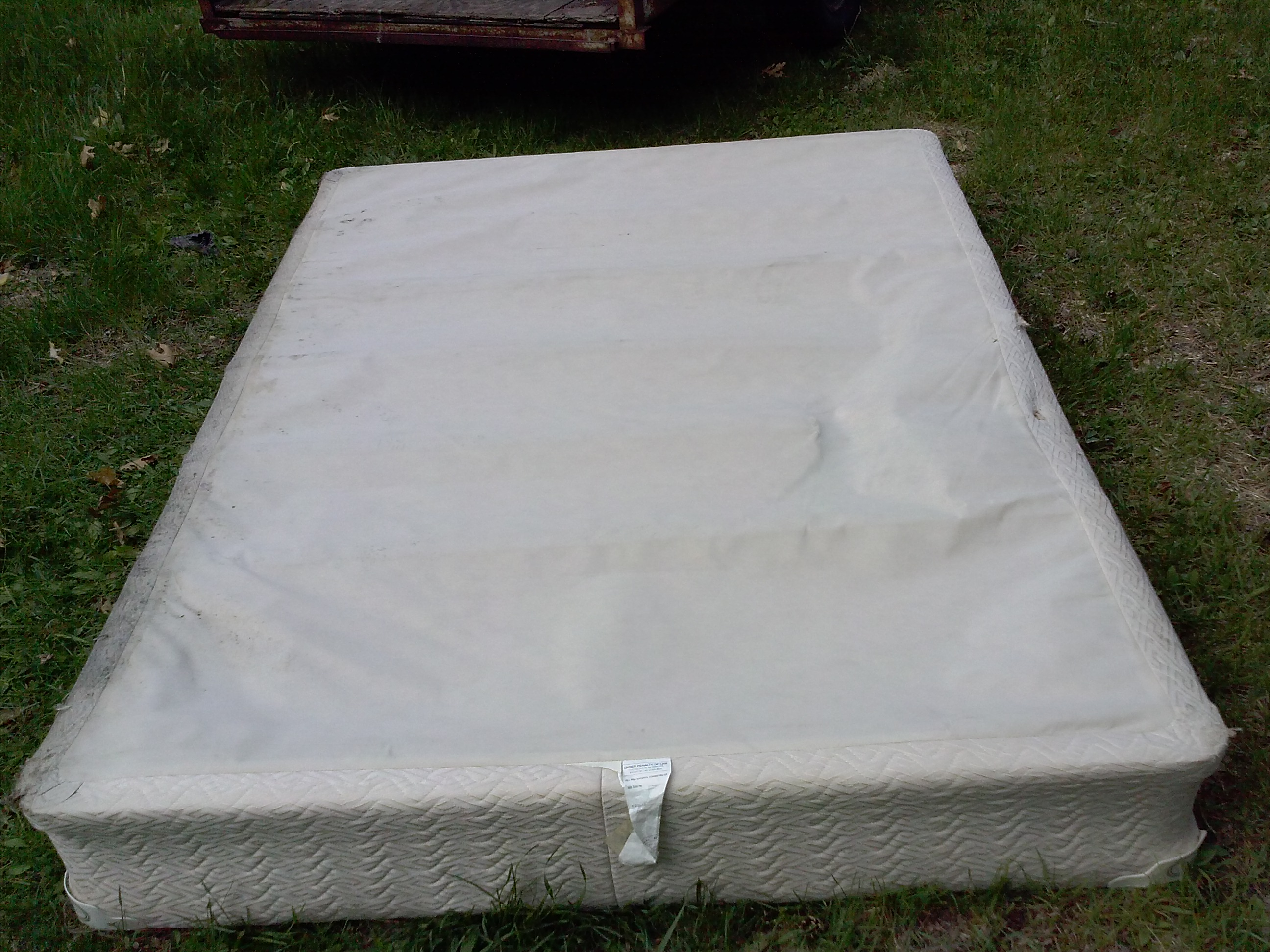 where donation mattress design refrigerator sofa nj furniture size donate full free me removal salvation of up near a charity army bed pick to donating
