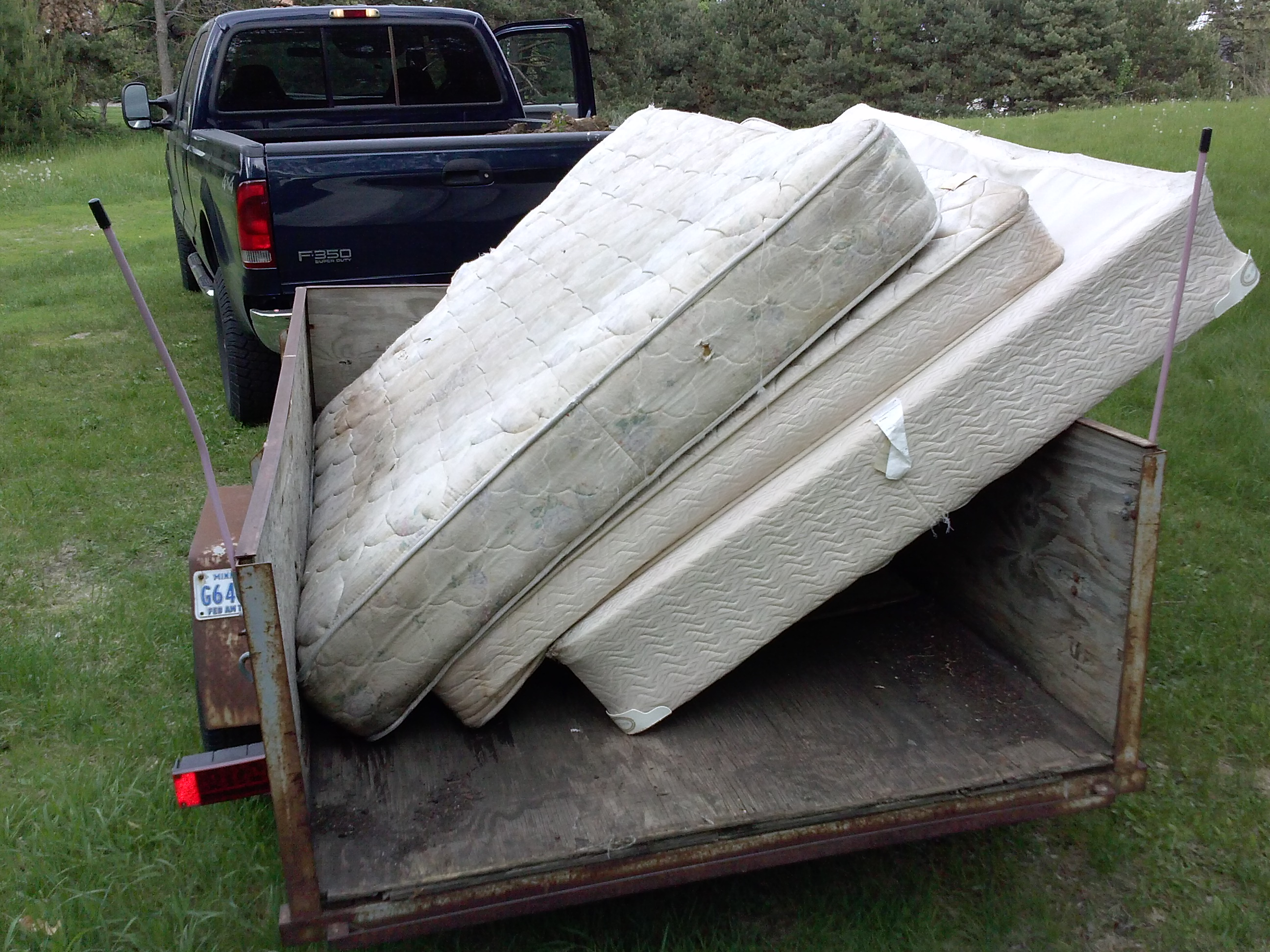 the mattress white organique company organic pages faq removal bedroom free
