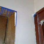 Renter paint