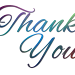 thank-you-394180_1280-PD