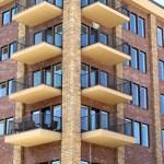 building-438015_1280-PD