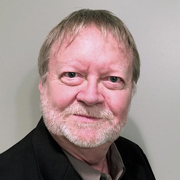Ron Wachholz