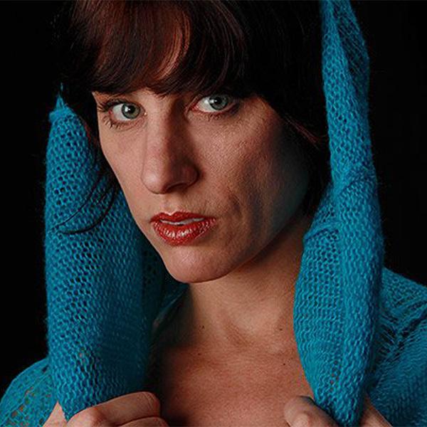 Kristina Isabelle