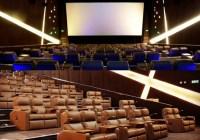 vip cinema iloilo megaworld