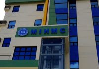 Metro Iloilo Hospital and Medical Center Inc.