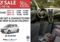 sm-city-sale 2018
