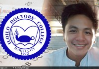 idc dentist topnotcher