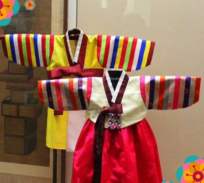 K* Town Cultural Exhibit