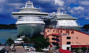 Best Caribbean Cruise Port