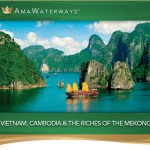 Mekong River cruising: The hot new travel trend for any budget
