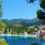15 Reasons to Visit the Greek Islands