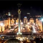 Kiev, Ukraine is Europe's next cool spot