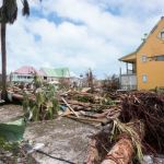 Irma Fallout: St. Thomas, St. Martin Could be Off Cruise Schedules for Weeks, maybe even Months