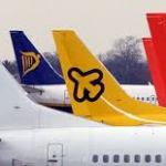How Low-Cost Airlines Alter the Economics of Flying