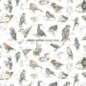 Edwyn-Collins-Losing-Sleep-Album-Art-300x300