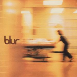 blur-300x300