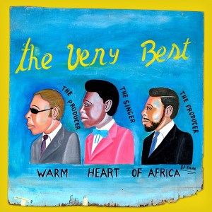 very-best-warm-heart-africa-cover-300x300