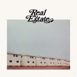 Real-Estate-Days-630x630_jpeg_630x630_q85