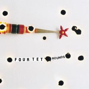 139-four-tet