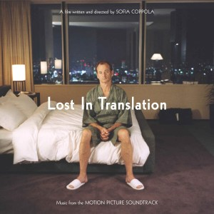 lost_in_translation_ost