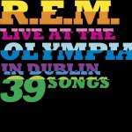 rem_live_olympia