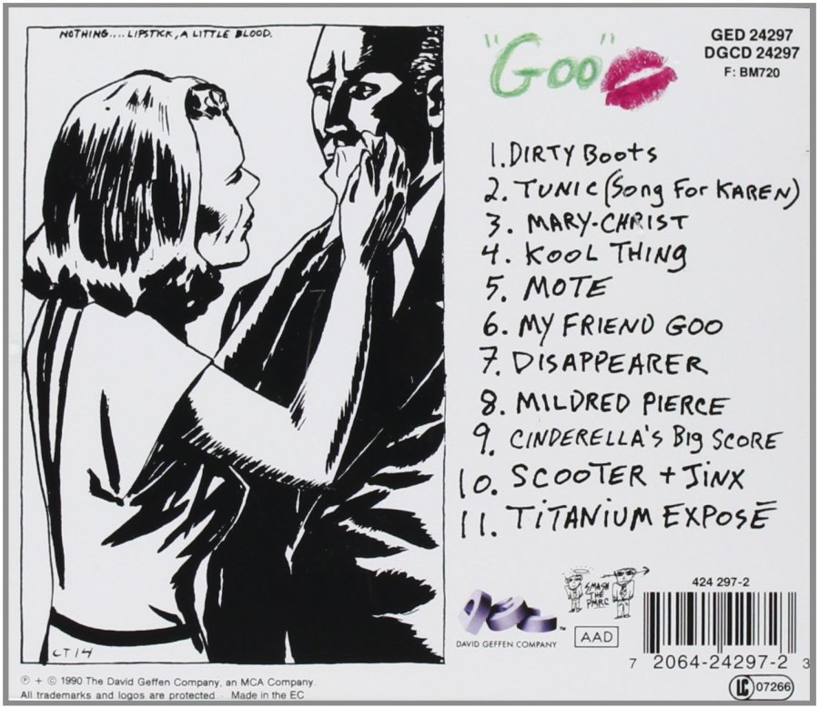 sonic_youth_goo_back