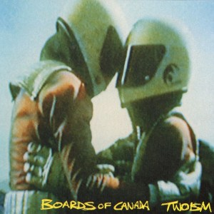 boards-of-canada-twoism