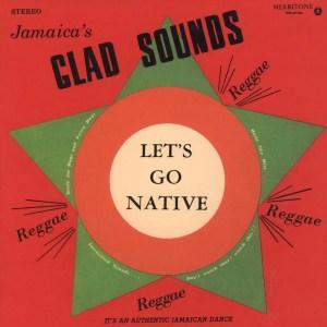 glad_sounds