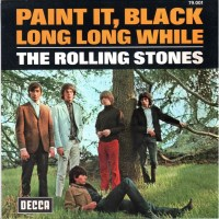stones_paint_it_black