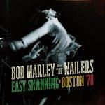 marley_easy_skankin_boston