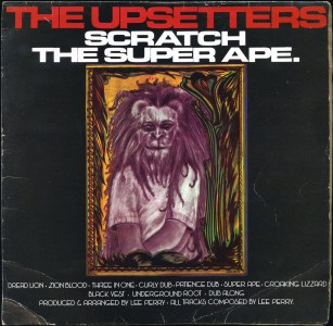 upsetters_scratch_the_super_ape