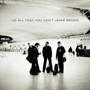 all_that_you_cant_leave_u2