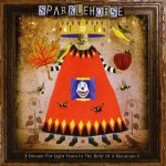 sparklehorse_light_years