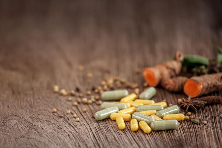 Antibiotico Naturale Quale Scegliere E Come Usarlo