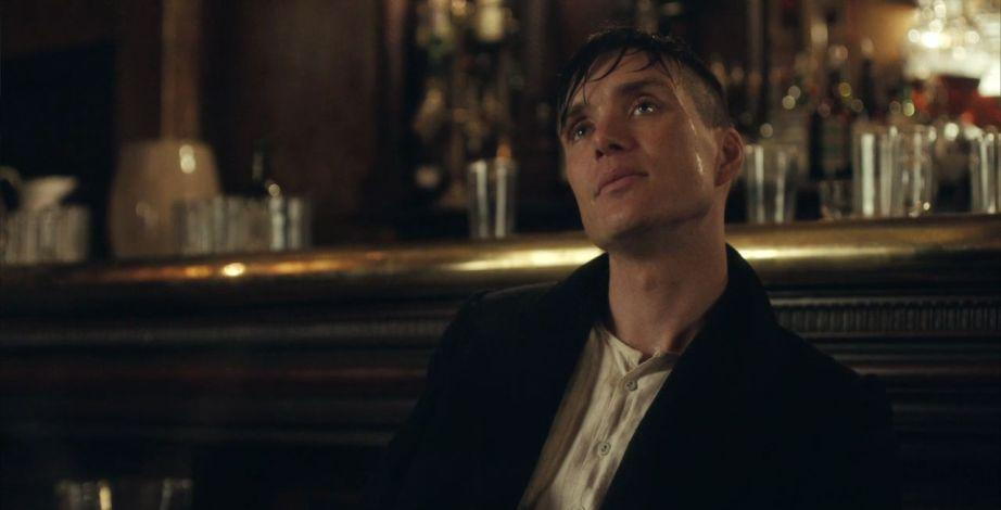 Le migliori frasi di Thomas Shelby in Peaky Blinders