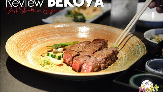 Bekoya