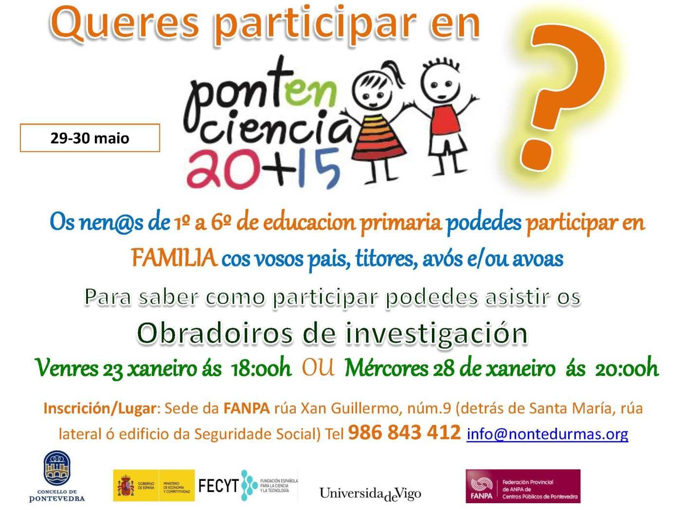 Obradoiros_Ciencia_en_Familia_2015_1_.jpg