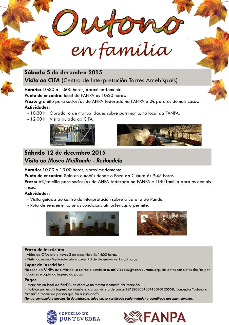 outono-familia-programa.jpg