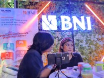 tapcash bni soundrenaline 2017 1
