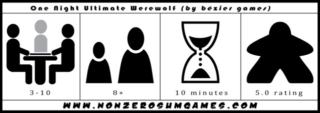 one-night-ultimate-ultimate-werewolf-rating