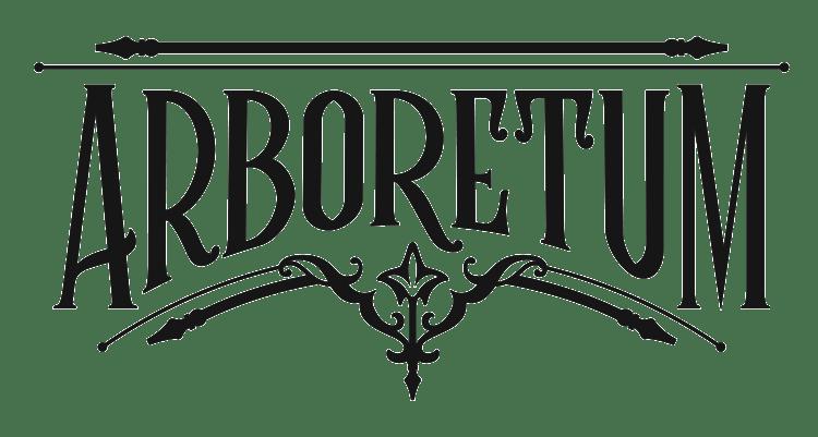 Arboretum Resurrection (not an official title)