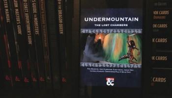 Captains & Cannons—A DMs Guild Review - NZS Games