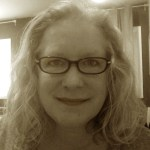 Donna Ackerson of Sentient Cow Games