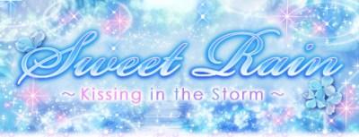 scp-sweet-rain